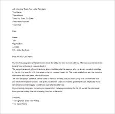 thank you letter 58 free word excel pdf psd format download