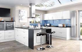 kitchen design tips best kitchen designs