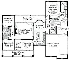 Hangar Home Floor Plans 100 Earth Sheltered Homes Plans The Mercedes Home Plan By