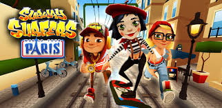 subway surfers for android apk free subway surfers for pc windows 7 8 xp android free