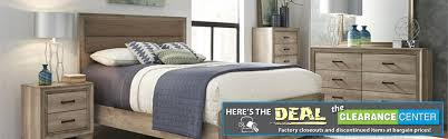 Palliser Loft Bed Mattresses Available At Metadata Company