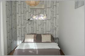 chambre ajaccio fantastique chambre d hote proche ajaccio idées 931621 chambre idées