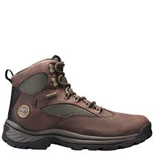 timberland canada s hiking boots timberland s chocorua trail mid waterproof hiking boots