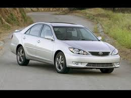 toyota camry 06 for sale sell junk cars junk my car