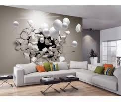 tapisserie moderne pour chambre papier peint moderne pour chambre adulte finest poster pour chambre