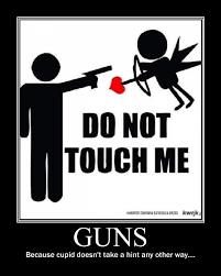 Cupid Meme - because cupid just can t take a hint by segarocker21 on deviantart