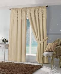 Hypoallergenic Curtains Hypoallergenic Curtains