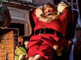 christmas santa claus the origins of christmas and santa claus sapardanis kostas