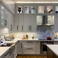 top kitchen cabinets miami fl top 10 best cabinet makers in miami fl angi