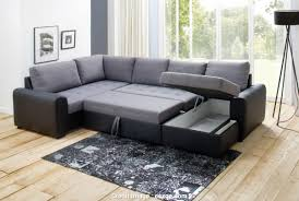 big sofa poco genial big sofa hocker poco directorio andaluz