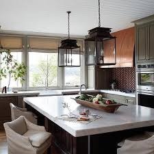Kitchen Hood Designs Ideas by Copper Kitchen Vent Hood Design Ideas