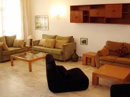 second floor studio travel leisure bnb chrysalis hotel in delhi
