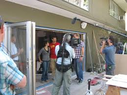 Exterior Doors San Diego Folding Patio Doors San Diego T Folding Doors And Windows