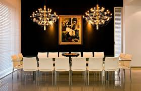 Black And Gold Living Room Furniture Marvelous 15 Refined Decorating Ideas In Glittering Black And Gold