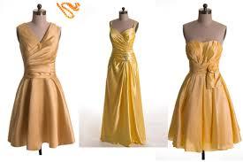 6 fall wedding color combinations u0026 bridesmaid dresses trends