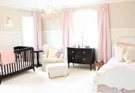 rideaux chambre d enfants rideaux chambre enfant un élément important