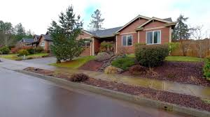zillow sweet home oregon 962 pinetop st sweet home oregon sherri gregory home team youtube