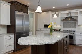 kitchen countertop materials blog homes by woodstone