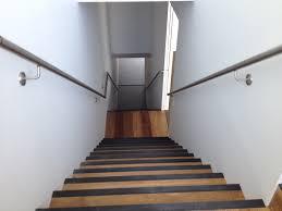 Handrails Brisbane Handrails Asm Balustrades Handrails Glass Stainless Steel