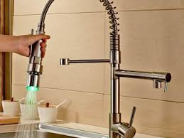 Delta Kitchen Faucets Reviews by Kitchen Faucet Finest Kitchen Faucet Reviews In Bathroom Licious