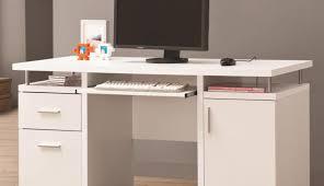 alluring photograph grey writing desk charming white oak corner