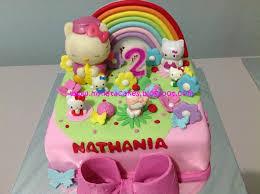 hello birthday cakes mynata cakes hello birthday cake for nathania