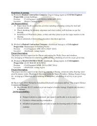 cv format for civil engineers pdf reader david o russell on jennifer lawrence s pay gap essay i support