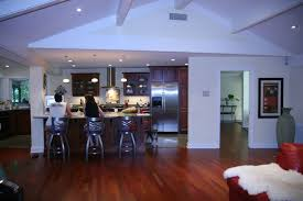 you need to hardwood kitchen floor kitchen ideas