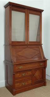 45 best eastlake furniture and deco images on pinterest eastlake furniture buscar con google