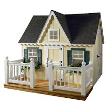 playhouse shed plans home depot playhouse plans