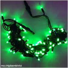 led christmas lights wholesale china led christmas lights wholesale elegantly erikbel tranart
