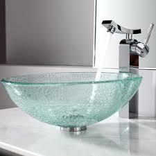 Contemporary Bathroom Sink Units - pinebrook residence contemporary bathroom cincinnati ryan duebber
