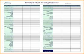 wedding planning on a budget templates ceremony detailed wedding planning checklist excel