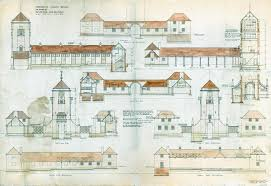 plans drawings and documents historic england