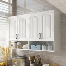 how to hang a cabinet to the wall wall cabinet hanging cabinet kitchen cabinet bedroom wall