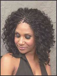 black wet and wavy hairstyles 37 diverse adorable of wet wavy simple stylish haircut