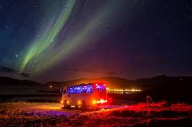 northern lights iceland november northern lights 3 or 4 nights from stansted