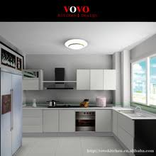 Knockdown Kitchen Cabinets Buy China Kitchen Cabinets And Get Free Shipping On Aliexpress Com
