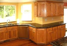 replace kitchen cabinet doors only kitchen cabinet doors only replace kitchen cabinet doors only