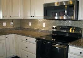 self adhesive kitchen backsplash self adhesive kitchen backsplash gorgeous articles with peel stick