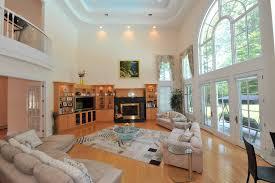 mediterranean style home interiors best style home interior design gallery decorating design