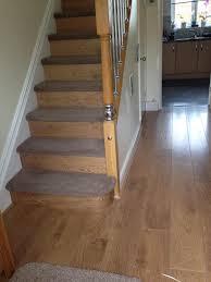 nicf on staircases grey hardwood floors and grey hardwood