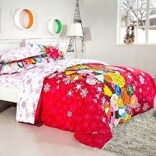 duvet covers queen ikea red gift bedding sets duvet covers ikea uk duvet covers twin