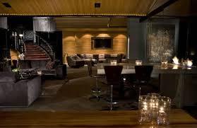 Interior Design My Home Ozone Nightclub Interior Design By Wonderwall