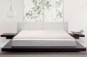 Build Easy Twin Platform Bed by Zen Platform Beds Foter