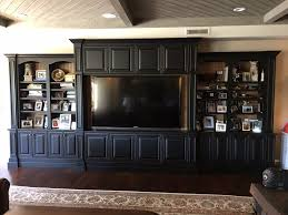 Living Room Entertainment Furniture Modern Tv Wall Unit Feature Wall Ideas For Living Room Singapore