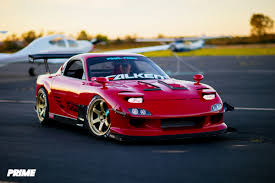 mazda rx7 2016 fcf16 final form usa and the rx 7 resurgence u2013 prime