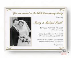 Invitation Card Printing Services Wedding Invitation Invitation Cards Printing New Invitation