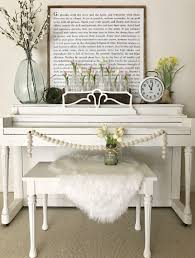 repurposing furniture chalk paint with confidence the design twins diy home decor