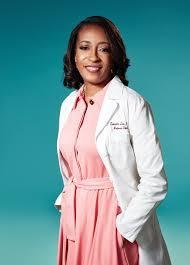 atlanta u0027s top doctors 2017